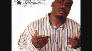 Daz Dillinger - Do You Think About