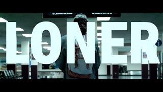 Nonton Loner (2016) short film Film Subtitle Indonesia Streaming Movie Download
