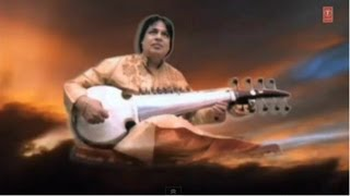 Raag Jog (Sarod Instrumental) Full Classical Instrumental Video By Pt. Brij Narayan
