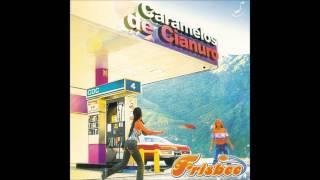 Video Caramelos De Cianuro - Frisbee Disco Completo Full Album HQ MP3, 3GP, MP4, WEBM, AVI, FLV November 2017