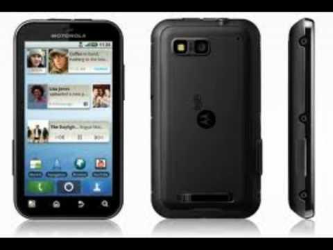Vip celular em CARACARAI RORAIMA