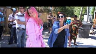 Nonton Meet The Girls   Spring Breakers  2013  Film Subtitle Indonesia Streaming Movie Download