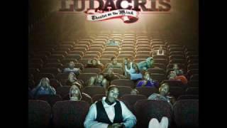 Ludacris - Southern Gangsta