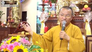 Vấn đáp: Chuyển hóa tâm ngạo mạn, tái sinh và ma nhập, tụng kinh và niệm Phật,...