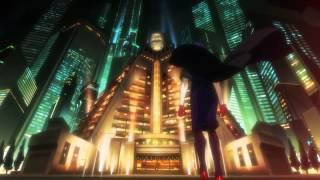 Nonton Ghost In The Shell Arise Another Mission Special  Trailer Film Subtitle Indonesia Streaming Movie Download