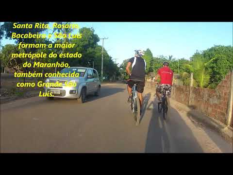 Paço do Lumiar Maranhão