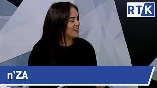 n'Za - Lluni & Blleki P.I.N.T - 02.02.2019