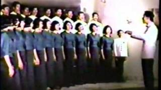 Khmer Documentary - Amateur movie become true Khmer documentary