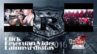 Video Ruri Repvblik naik stage saat band Type X perform (Part 2) MP3, 3GP, MP4, WEBM, AVI, FLV Oktober 2018