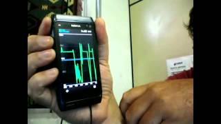 Nokia N8Symbians Maluco