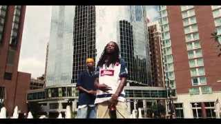 I Want It- Young Broadway *Music Video* - YouTube