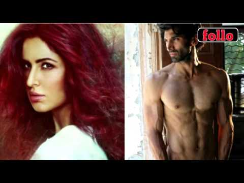 Fitoor: Katrina Kaif Wants To Reshoot A Scene!
