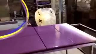 Máy phun sơn tự động CNC Phú Bình plasma