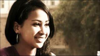 Zenawi Kahsay - ዕዳ ኣለኪ / Eda Aleki - (Official Video)