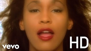 Whitney Houston's official music video for 'Run To You'. Click to listen to Whitney Houston on Spotify: ...