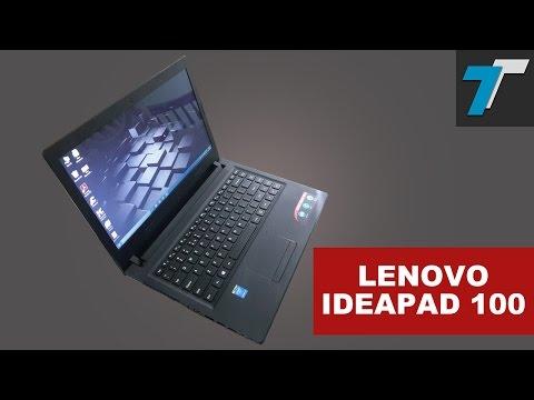 , title : 'Lenovo Ideapad 100-14IBD Review: Best budget laptop?'