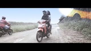 Video AU MONDA RIDER BHC feat MAMBRI NAPPY STAR MP3, 3GP, MP4, WEBM, AVI, FLV Juli 2019