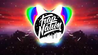 Post Malone ft. 21 Savage - Rockstar (VAVO Remix)