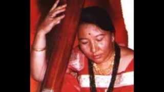 Kina ho yeti bharosa - Chandani Shah, Natikaji and Tara Devi