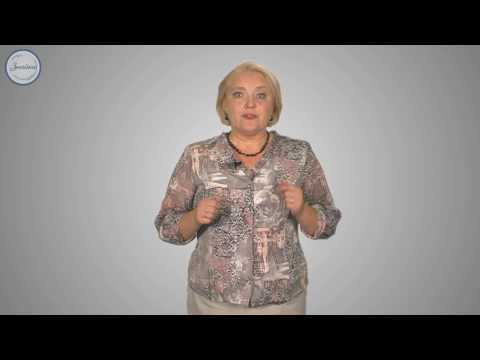 Русский 9. БСП со значением причины, пояснения, дополнения.Двоеточие в предложении (видео)