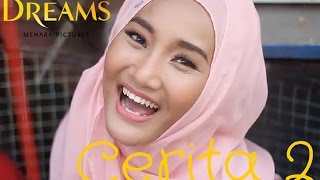 Nonton Cerita Film Dreams Part 2  It S All About Dreams  Film Subtitle Indonesia Streaming Movie Download