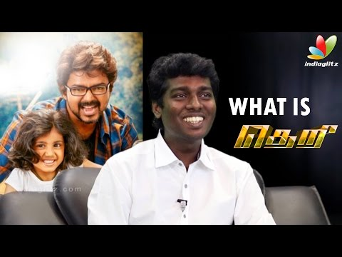 Theri-Director-Atlee-opens-up-about-what-to-expect-from-the-Film