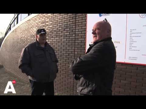 Kale en Kokkie openen tegenaanval Ziggo-boycotters