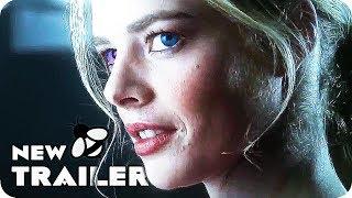 Nonton Mayhem Trailer (2017) Action Horror Movie Film Subtitle Indonesia Streaming Movie Download