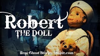 Nonton Robert The Doll an Interview with Josh Warren Film Subtitle Indonesia Streaming Movie Download