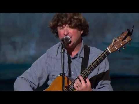 Bluegrass Underground: Keller Williams & The Travelin' McCourys'