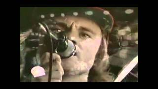 Genesis - Follow you, follow me (1978) - YouTube