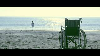 Download Lagu Ivy to Fraudulent Game / she see sea [music video] Mp3