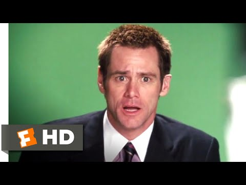 Fun With Dick and Jane (2005) - Spinning Fraud Scene (1/10)   Movieclips