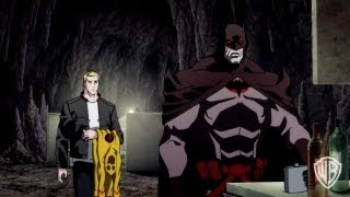 Nonton Justice League  The Flashpoint Paradox   Film Subtitle Indonesia Streaming Movie Download