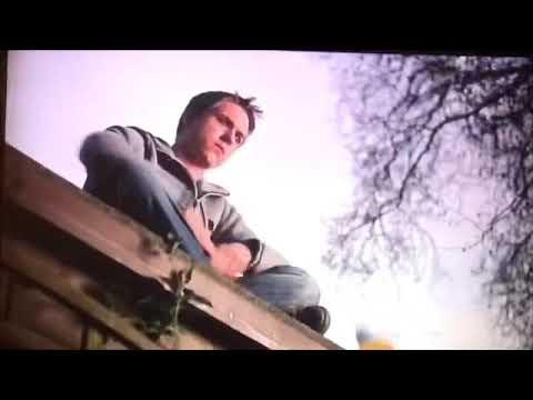 The Inbetweeners Series 3 Deleted Scenes