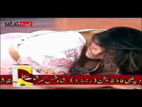 Video Dil Karda Si Aa Khateyan Sonte HD Mujra Song Singer , Naseeboo Lal download in MP3, 3GP, MP4, WEBM, AVI, FLV January 2017
