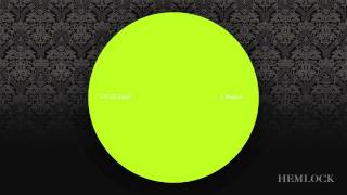 HEK007 Released on Hemlock Recordings Produced by LV J. Dunning Remix by D.Maker & K. Campos Mastered at Precise...