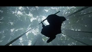 Nonton Lupin The III - GOEMON Ishikawa Anime Live Action Film Subtitle Indonesia Streaming Movie Download