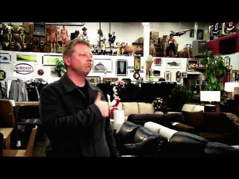 The Liquidator, Season 3, Episode 8 Preview