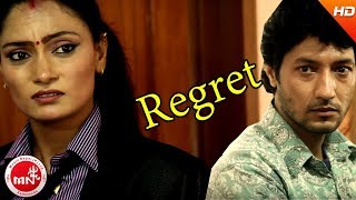 Nepali Short Movie Regret