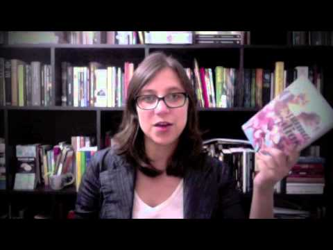 A Espuma dos Dias - Vamos falar sobre livros? #36