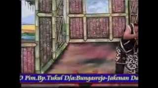 Dagelan Tukul Sariman plus - plus