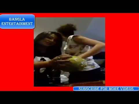 Video মাহিয়া মাহি রাতে কি করে দেখুন | দেখলে অবাক হয়ে যাবেন | Mahiya Mahi Scandal | Bangla Entertainment download in MP3, 3GP, MP4, WEBM, AVI, FLV January 2017