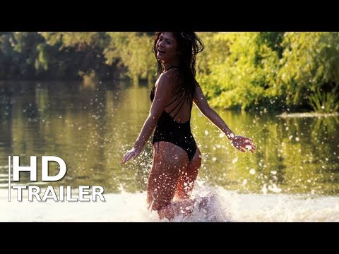 Eden Lake 2 Trailer (2019) - Horror Movie | FANMADE HD