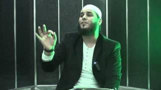 Ebu Ubejde ibn Xherrah - Hoxhë Abil Veseli
