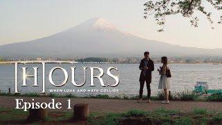 Download Lagu #WebseriesHOURS - Episode 1 Mp3
