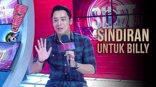 Download Video Billy Dikabarkan Kehabisan Uang, Komentar kriss Hatta Menohok - Cumicam 08 Januari 2019 MP3 3GP MP4