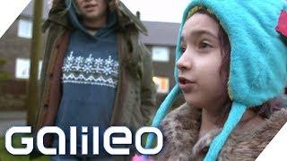 Video Keine Regeln oder Verbote: Die Familie ohne Regeln | Galileo | ProSieben MP3, 3GP, MP4, WEBM, AVI, FLV Juli 2018