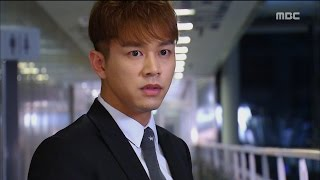 Video [Always spring day] 언제나 봄날 25회 - Park Jung Wook confess one's love 20161202 MP3, 3GP, MP4, WEBM, AVI, FLV April 2018