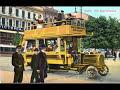 1938 - Ilse Werner - Das ist Berlin кадр #1
